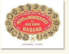 Hoyo_Monterrey_logo
