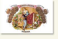 Romeo_y_Julieta_logo