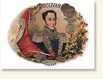 lg_bolivar