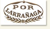 lg_porlarra