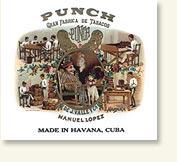 lg_punch