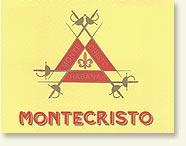 montecristo_logo