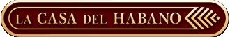 casa-del-habano-logo_sm