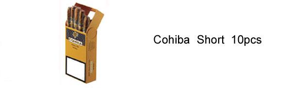 cohiba-short10