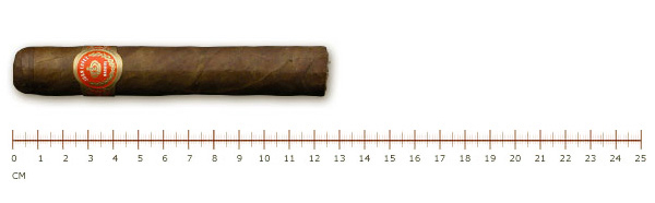 juanlopez_selection-no2