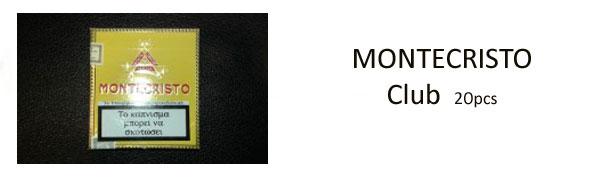 monte-club-20