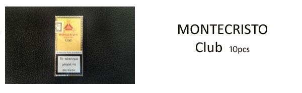 monte-club10