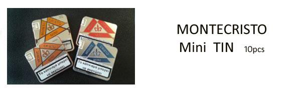 monte-mini-tin