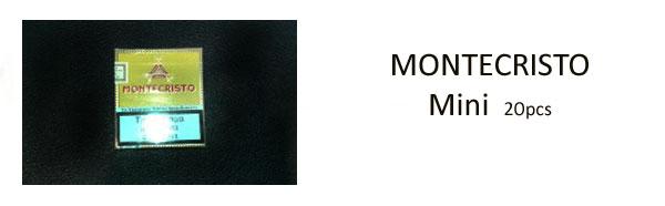 monte-mini20