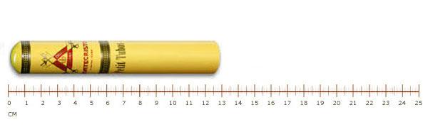 monte-petit-tubos