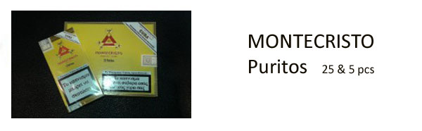 monte-puritos