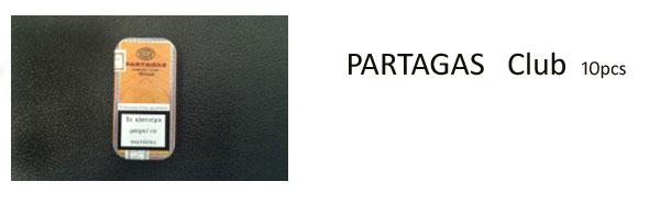 partagas-club10