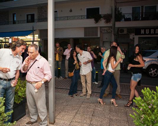 pouro_event-2014-5