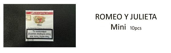 romeo-mini10