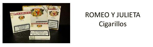 romeo-ola