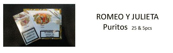 romeo-puritos